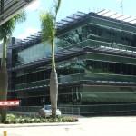 Edificio HP - Ultrapark-