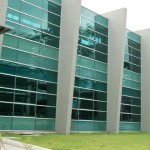 Edificio20Agilis